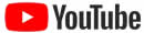 Bursa-Google-youtube-Reklam-Hizmeti