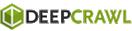Bursa-SEO-Deepcrawl-logo