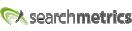 Bursa-SEO-Searchmetrics-Logo