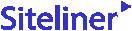 Bursa-SEO-Siteliner-Logo