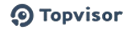 Bursa-SEO-Topvisor-Frog-Logo
