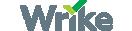 Bursa-SEO-Wrike-Logo