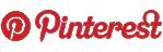 Bursa-Pinterest-Sosyal-Medya-Uzmanı