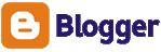 Bursa-Sosyal-Medya-Uzmanı-Blogger