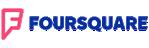 Bursa-Sosyal-Medya-Uzmanı-Foursquare