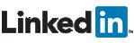 Bursa-Sosyal-Medya-Uzmanı-LinkedIn