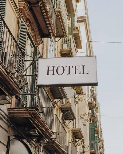 bursa hotel tabelasi bursa reklamcı bursa tabelacı özlüce reklamcı  özlüce tabela